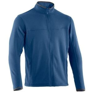 NWT Men's size M Under Armour cold gear jacket